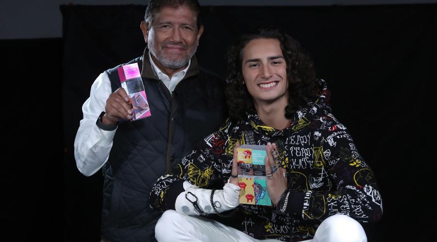 Premios Tvynovelas Lista Completa De Ganadores Mundo Latino Отметок «нравится», 102 комментариев — jade fraser (@jadefrasermx) в instagram: premios tvynovelas lista completa de