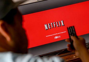 Siete series novelescas para maratonear en Netflix ¿Ya las viste?. Foto: Getty Images
