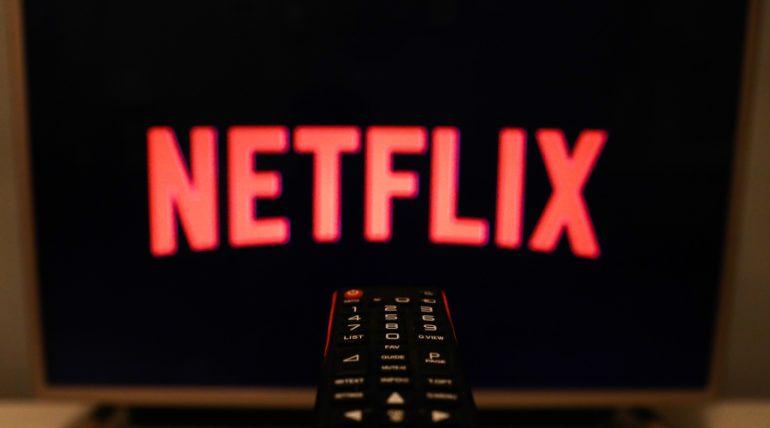 Estas son las 5 telenovelas más vistas de Netflix ¿Ya las viste?. Foto: Getty Images