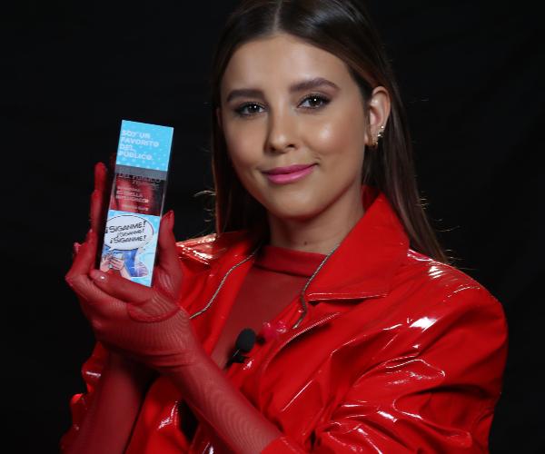 Paulina-goto-estrella-influencer