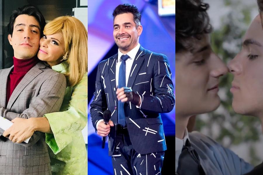 premios tvynovelas 2020 votar