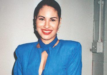 """Netflix anuncia """"Selena, la serie"""", producida por la hermana de la cantante (teaser y fecha de estreno). Foto: Archivo"""