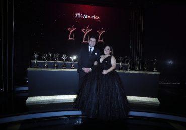 conductores-premios-tvynovelas