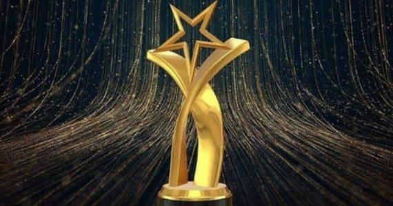 Conoce los shows musicales y los presentadores de Premios TVyNovelas 2020. Foto: Archivo