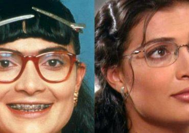 Test: ¿Eres Betty la fea o Betty la bonita?. Foto: Archivo