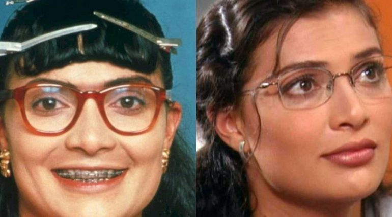 Test: ¿Eres Betty la fea o Betty la bonita?. Foto: Archivo