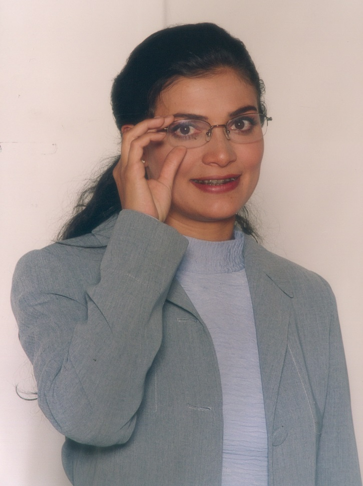 Beatriz-pinzon-solano-betty-bonita-cambio-de-betty