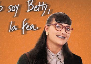 Betty-Colombia-poster-telenovela-ana-maria-orozco-latinoamerica-betica
