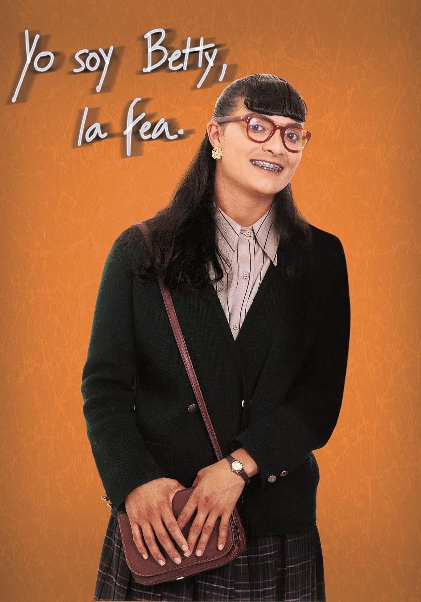 Betty-Colombia-poster-telenovela-ana-maria-orozco-latinoamerica