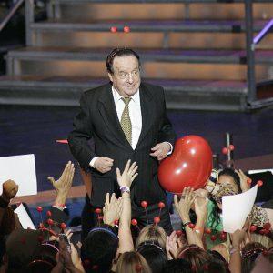 El Chavo del 8 Roberto Gomez Bolanos Chespirito Televisa