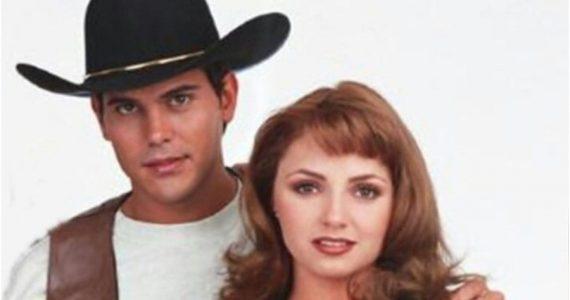 Francisco Gattorno revela como besa Angélica Rivera, Foto: Archivo