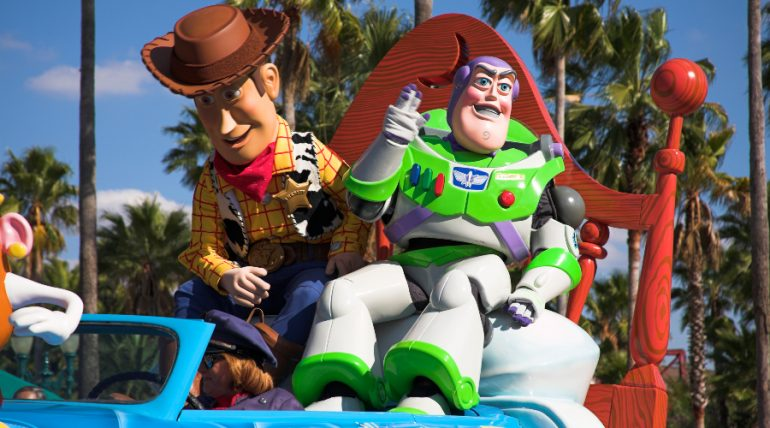 Todo lo que debes saber de la llegada de Disney + ¡Fecha, contenido y preventa!. Foto; Getty Images