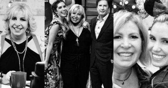 Así fue el paso de Magda Rodríguez por la televisión: Biografía, éxitos y gustos. Foto: Archivo