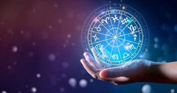 Horóscopo semanal del 30 de noviembre al 6 de diciembre ¿Qué te dicen los astros?. Foto: Getty Images