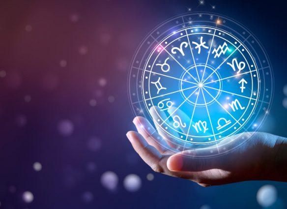Horóscopo semanal del 23 al 29 de noviembre ¿Qué te dicen los astros?. Foto: Getty Images