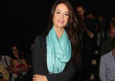 Susana González revela por qué ha rechazado protagónicos. Foto: Getty Images