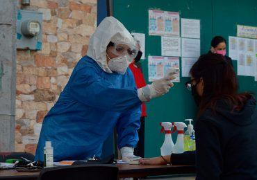 Qué sí funciona y qué no al viajar durante una pandemia