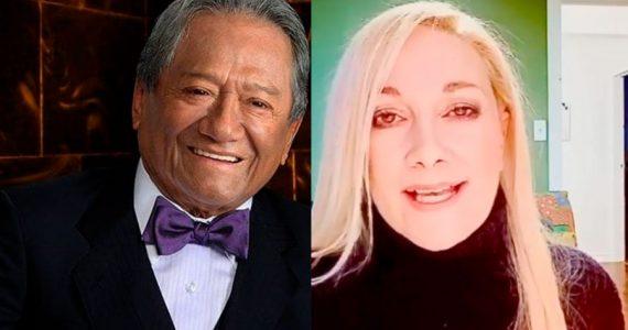 Ana Cirré y Manzanero