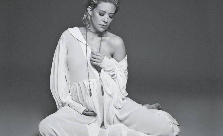 Fernanda Castillo