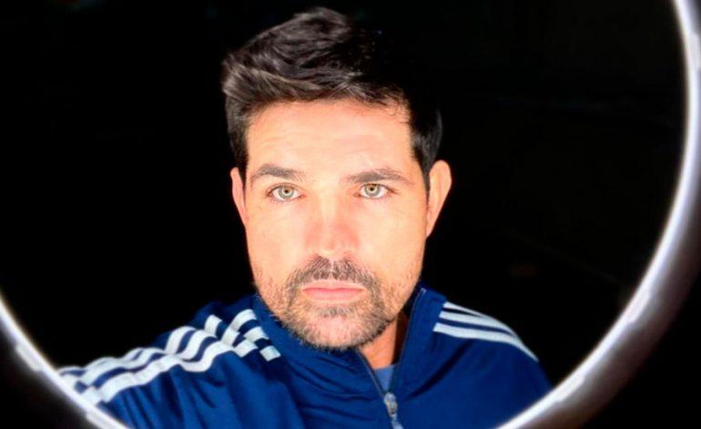 Ferdinando Valencia