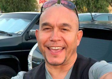 Gustavo Rivera