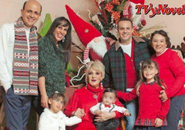 Navidad José José
