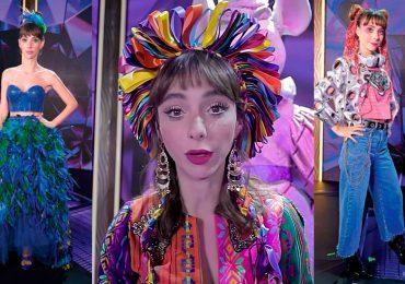 Natalia Téllez