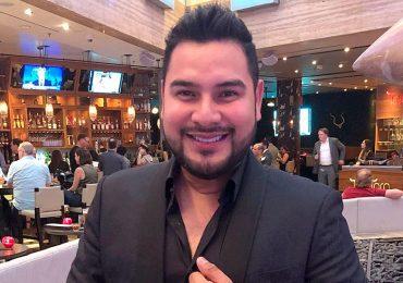 Alan Ramírez