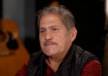 Joel Higuera