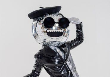 ganador quien es la máscara 2020 disco ball