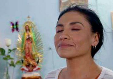 Airecito de La Rosa de Guadalupe