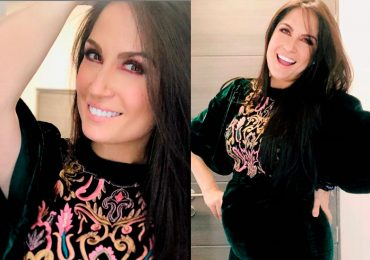 Joanna Vega-Biestro