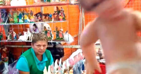 Doña Tere