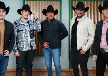 Banda Bronco