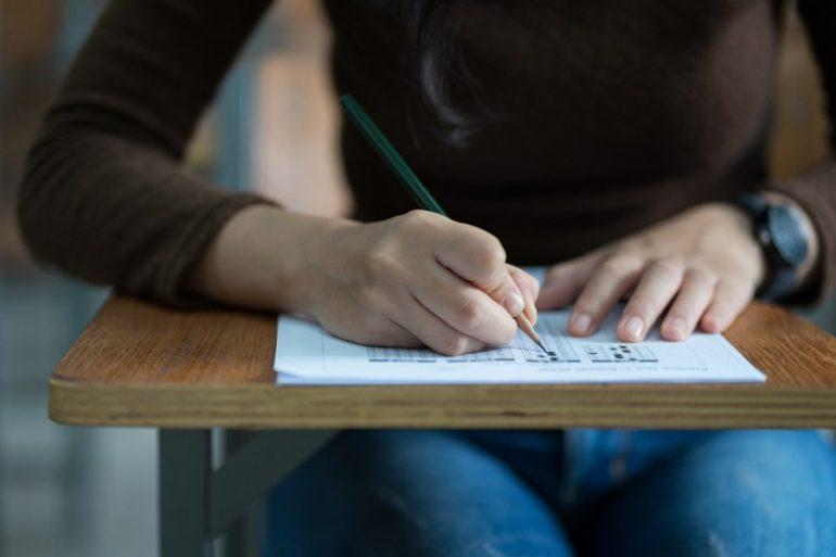 comipems 2021 pre registro cuanto cuesta listado de opciones educativas fechas importantes