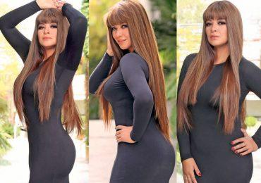 Gaby Zamora
