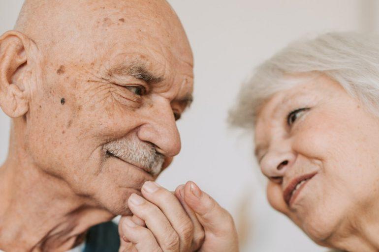 pension para adultos mayores 2021 bienestar calendario y descuentos agua predial cdmx