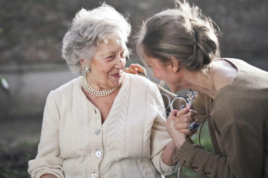 pension para adultos mayores 2021 bienestar calendario