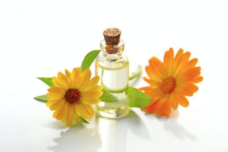 Aromaterapia: Qué es y cuáles son sus beneficios