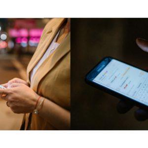 Para qué sirve el sexting
