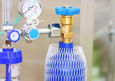 donde comprar rentar o recargar tanques de oxígeno en cdmx