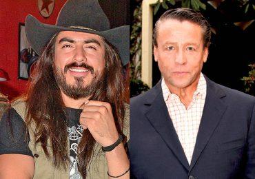 Rey Grupero contra Alfredo Adame