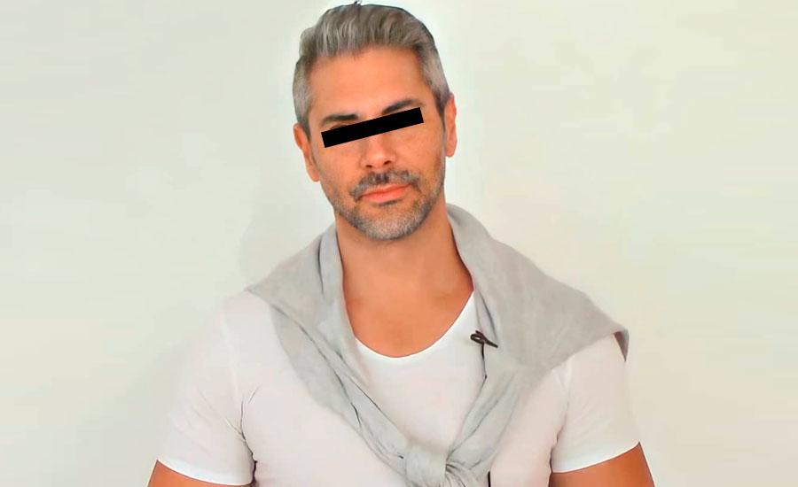 Ricardo 'N'