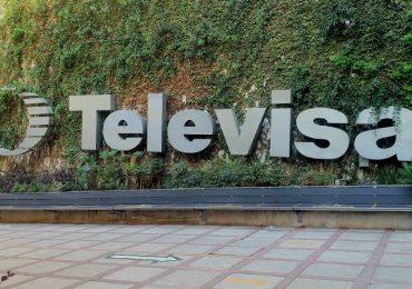 Televisa- Univisión