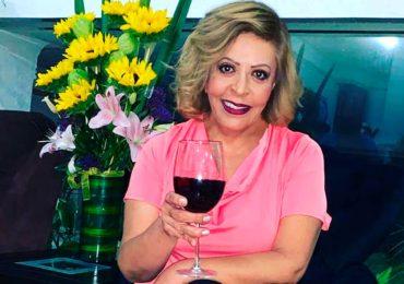 Verónica Gallardo