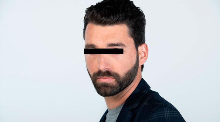 Gonzalo 'N'