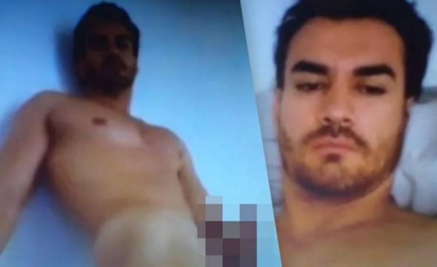 Videos sexuales Zepeda