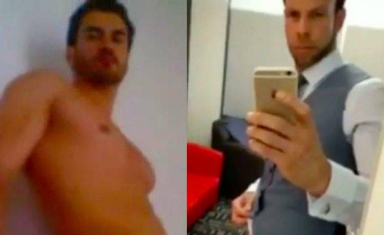 videos sexuales de famosos