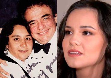 Laura Núñez contra Sarita