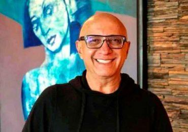 Alberto Ciurana
